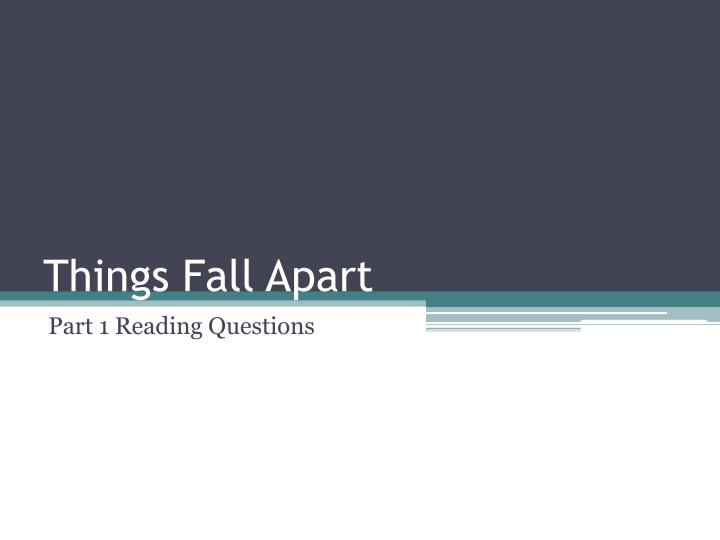 okonkwo and unoka compare and contrast Free essay on character analysis of okonkwo in things fall apart&quo available totally free at his father, unoka was thought of as a compare & contrast essays.