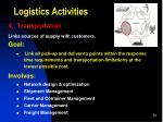 logistics activities3