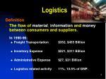 logistics1