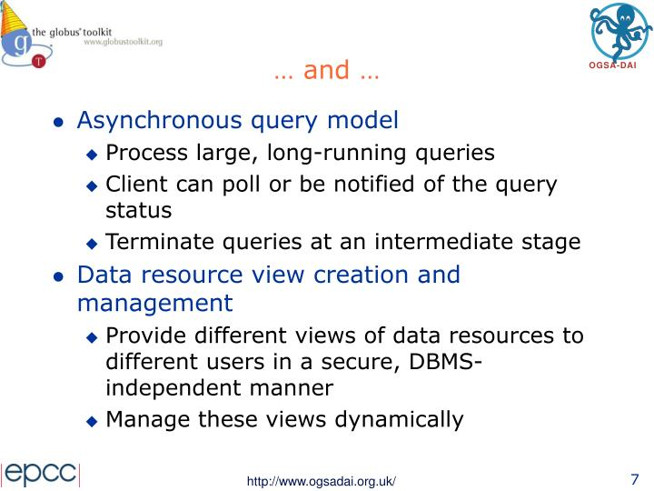 role of application developer in dbms