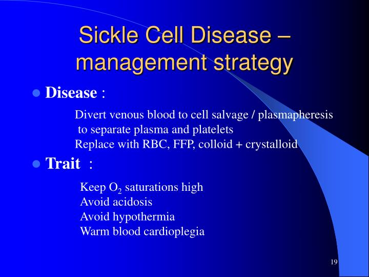Essays On Adoption Management Of Sickle Cell Diseases Essay Saved Essays Sickle Cell Anemia Is  A Disease In Which Community Essay Example also Beauty Is In The Eye Of The Beholder Essay Management Of Sickle Cell Diseases Essay Coursework Academic Service Essays On Same Sex Marriage