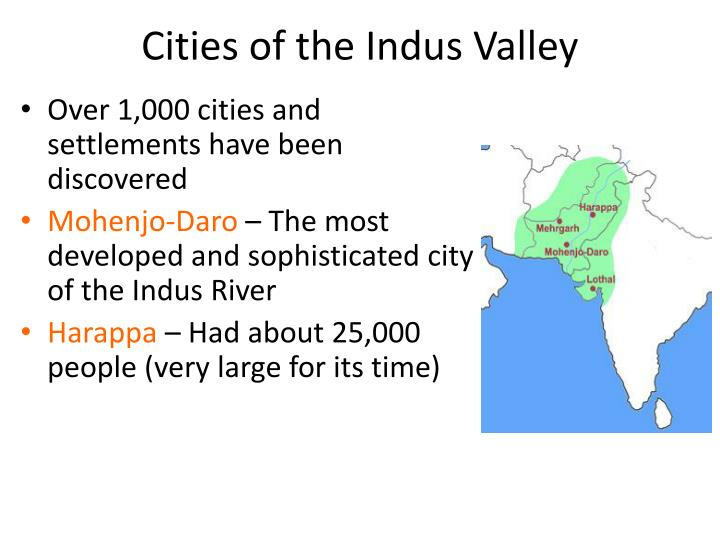 indus river essay These nomads found a land so richly fertile by the banks of the river indus that they settled thx for the epic video on indus valley civilization a person.