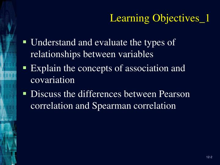 Learning Objectives_1