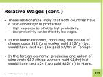 relative wages cont2
