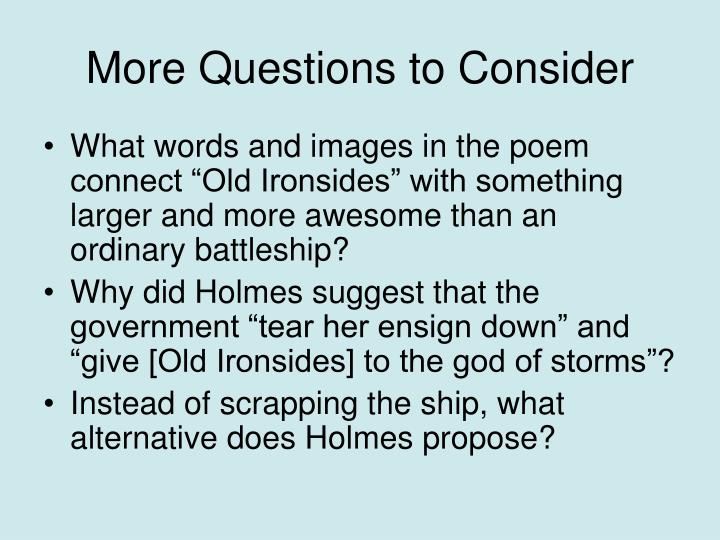 Fireside Poems | Examples of Fireside Poetry