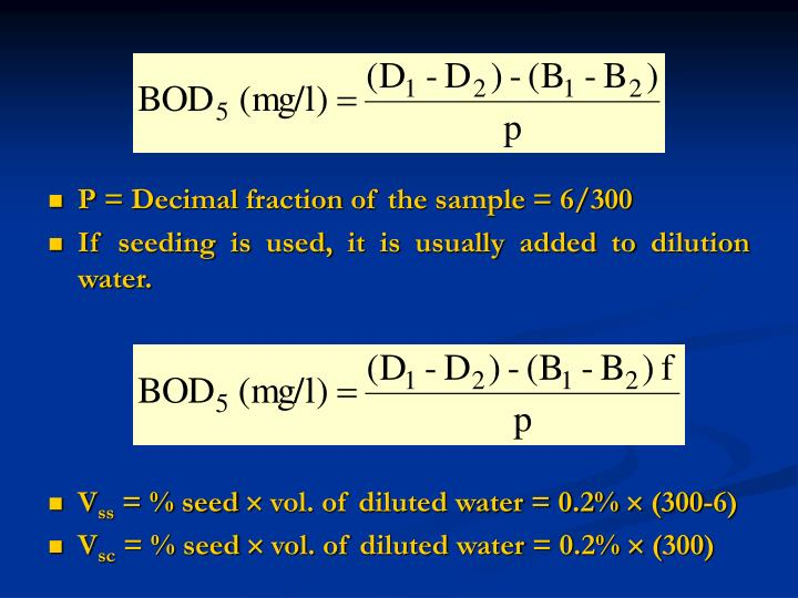 P = Decimal fraction of the sample = 6/300