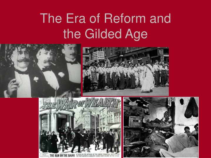 1 20 15 era of reform The era of reform, a timeline made with timetoast's free interactive timeline making software.