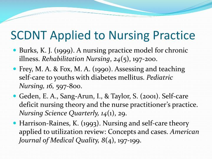 principles of nursing practice and applied Nunavut standards of practice for registered nurses and   standards are broad and principle-based statements they are  nurses are  responsible for understanding the standards and applying them to their  practice.