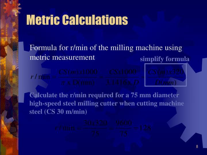 simplify formula