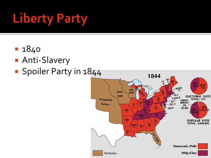 """mobilizing society in the slave revolt by denmark vesey and the civil rights movement Of the niagara movement, a civil rights  the largest slave revolt that was  first civil war """"remember denmark vesey of charleston."""