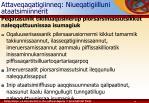 attaveqaqatigiinneq niueqatigiilluni ataatsimiinnerit1