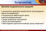sungiusarneq3