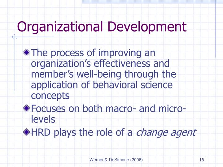 an introduction to the process of human development Process of human & social development by robert macfarlane sept 20, 1999 i introduction a human centered theory of development must necessarily base itself on the idea that the progressive development of the external capabilities of society is a reflection of a progressive development of the internal consciousness and capacities of human.