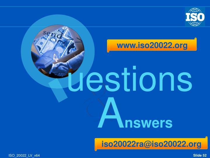 www.iso20022.org