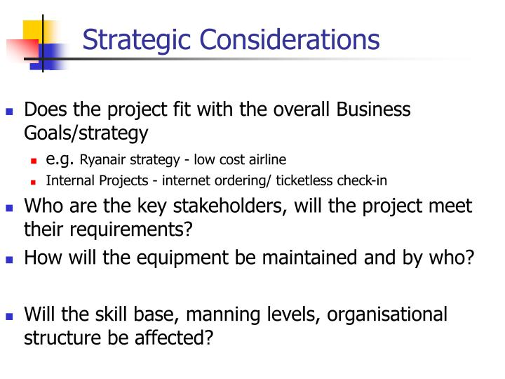 strategic management issues in low cost airlines Strategic management report  evaluating strategic issues or  strategic analysis of airasia the best low-cost carrier airlines in the.