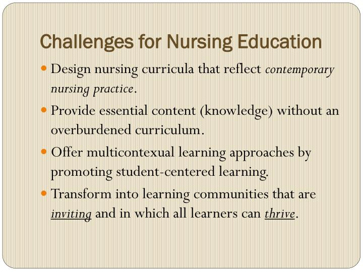 reflection on transformational learning theory in clinical nursing practice Possible improvements of personal and clinical melding the circularity of reflective practice theory with the doing and transformative learning.