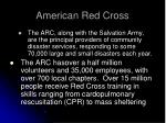 american red cross2