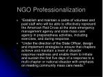 ngo professionalization4