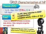 pcp c haracterization of np