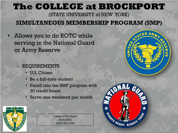 National guard powerpoint templates etamemibawa national guard powerpoint templates toneelgroepblik Choice Image