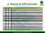 2 record of cpd activities1