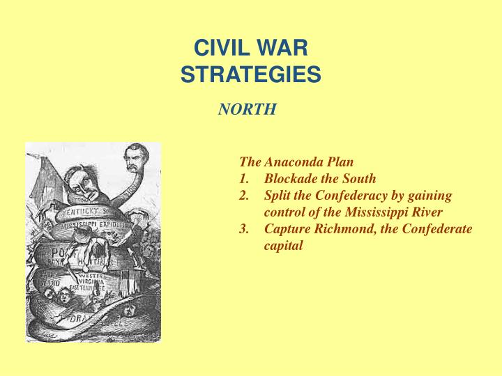 advantages and disadvantages of civil war As the civil war began, each side had certain advantages and disadvantages  the north had great advantages in manpower, material, and.