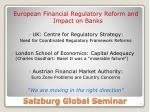 salzburg global seminar6