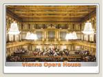 vienna opera house1