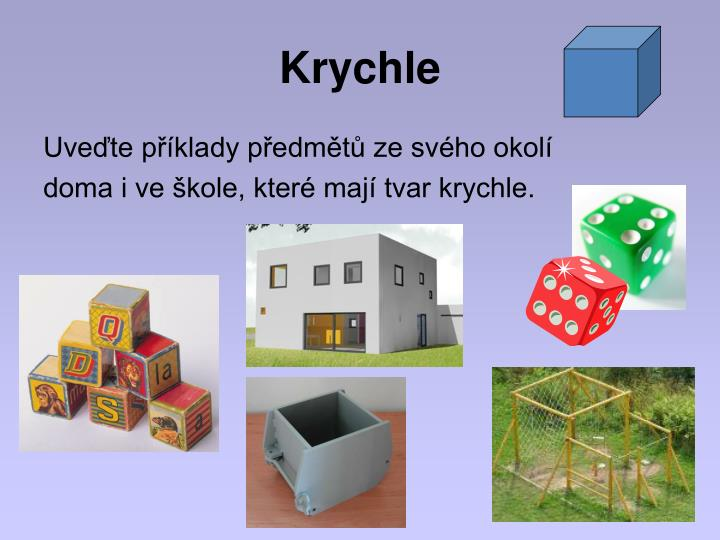 Krychle1