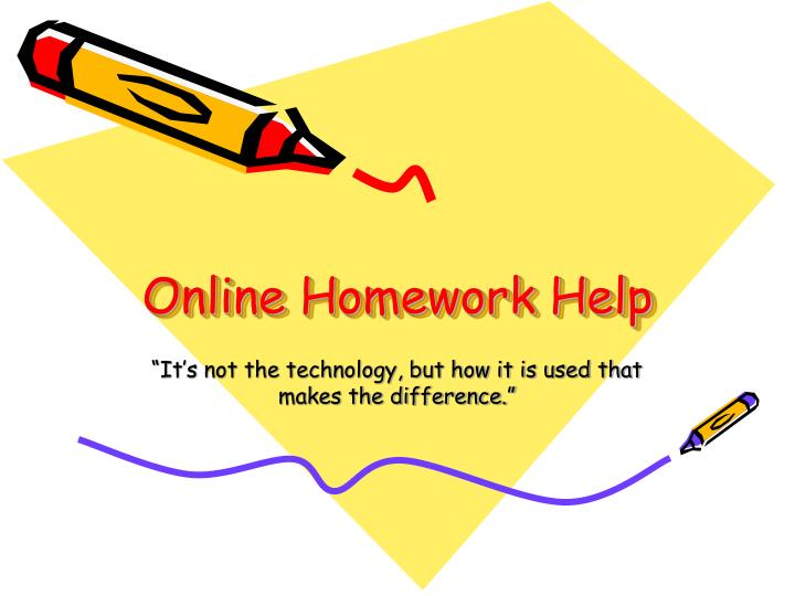 homework help literature At my assignment help our english homework help expert provides students with one-on-one help for their homework and assignments.