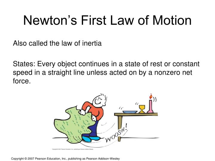 newton weights essay The physics of automobile accidents  sir isaac newton was the first man to explain what happens in a collision even before automobiles were invented he proposed the idea that an object in motion will continue in motion with the same speed and direction unless acted upon by an outside, unbalanced force  d = distance w = weight ∆t.