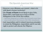 the spanish american war8