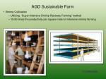 agd sustainable farm5
