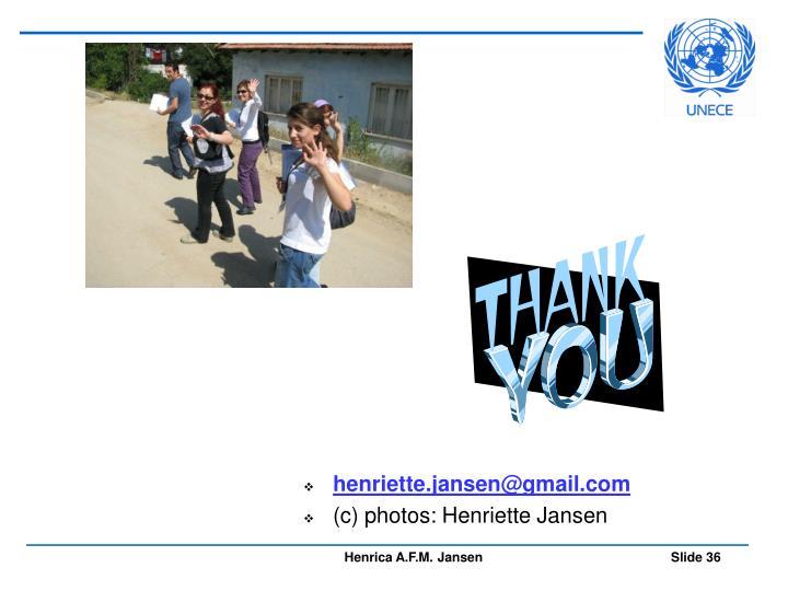 henriette.jansen@gmail.com