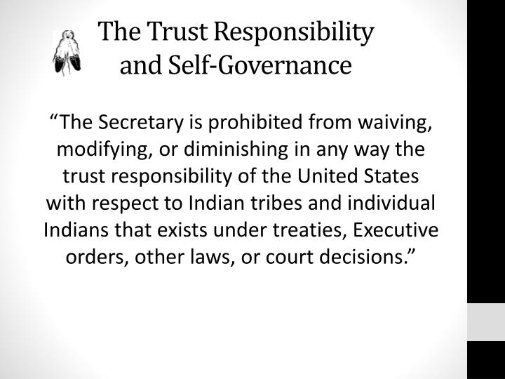 trust and responsiblity Understanding the duties and responsibilities of a trustee and what you will need to do at the grantor's incapacity and death.