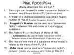 plan ppt08 ps4 many ideas from tro 2 9 3 7