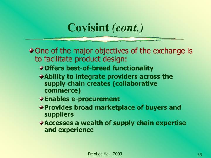 Covisint