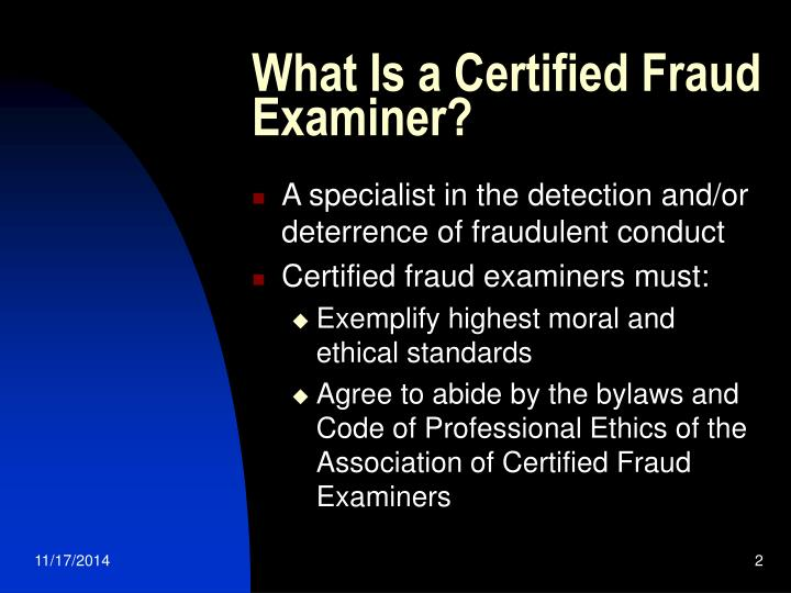 Understanding Risk: Fraud and Abuse Laws
