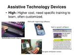 assistive technology devices2