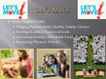 let s move1