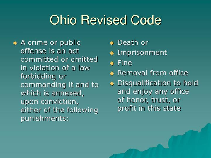 A crime or public offense is an act committed or omitted in violation of a law forbidding or commanding it and to which is annexed, upon conviction, either of the following punishments: