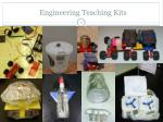 engineering teaching kits1