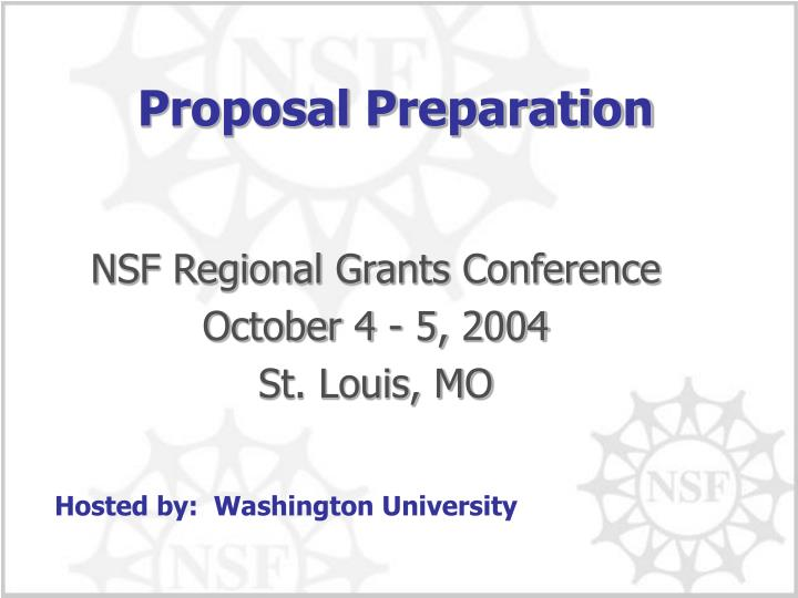 Buy A Doctoral Dissertation Grant Nsf