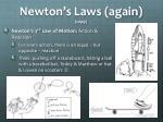 newton s laws again copy1