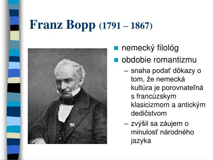 nemecký filológ