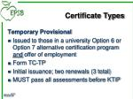 certificate types4