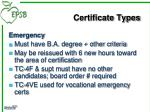 certificate types6