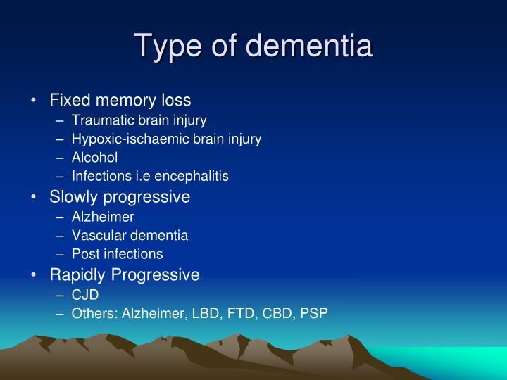 Memory increasing technique photo 4