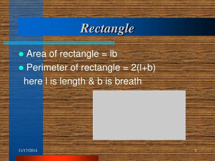 PPT - Surface Area & Volume PowerPoint Presentation - ID ...
