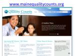 www mainequalitycounts org
